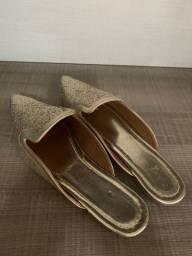 Sapato