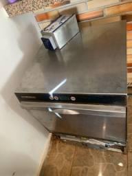 Lava louças ecomax500