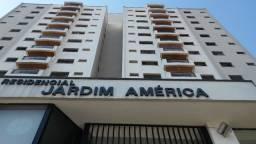 Ed. Jardim América