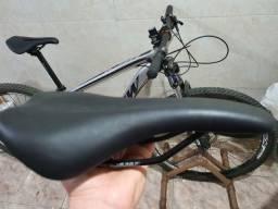 Selim Bike