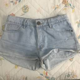 Shorts FARM