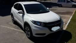 Honda HRV 2016 Automático