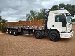 Bitruck Ford cargo 2428