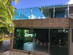 Vendo casa no Condomínio Flor do araçá - Camaragibe, PE