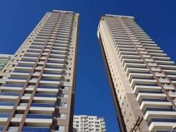 Apartamento com 03 Suites plenas Blue Home Resort - Setor Bueno