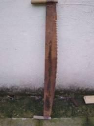 Traçador madeira 1 metro e 30c