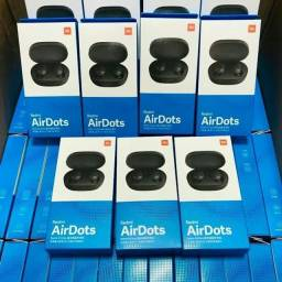 Airdots ultimas unidades
