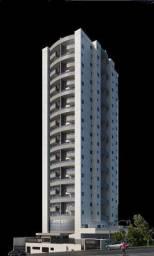 Tarsila Loft | Lançamento | Loft Duplex | 94m² | Aquárius