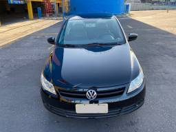Vw voyage 1.6 itrend 2012/2013