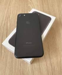 iPhone 7 desapego