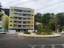 4066 - Apartamento de 03 quartos em Domingos Martins - ES