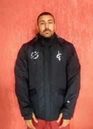 Vendo jaqueta G