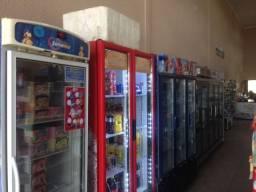 Supermercado em Senador Canedo, unico do setor, otima oportunidade!!!!