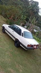 Chevette sl/e 1.6  Gasolina