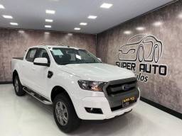 Ranger XLS 2.2 4x2 Diesel 2019