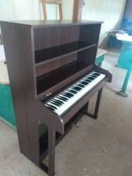 Piano Digital modelo vertical