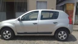 Sandero 2010 1.0 16V (13,5K)