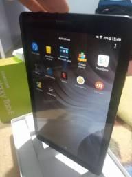"""Samsung Galaxy Tab E 9.6"""" impecável Entrego Hoje"""