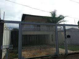 Sobrado - na Rua Argemiro Fialho - Na Vila Bandeirantes - Residencial ou Comercial