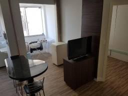 3412 Apartamento no Kobrasol
