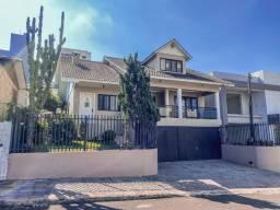Casa no bairro São Cristóvão de Chapecó