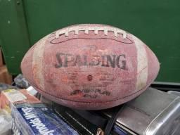 Bola de Futebol americano Spalding