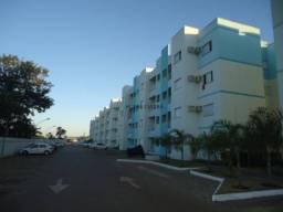Alugo, Apartamento Quitado no Residencial Torres Imperial