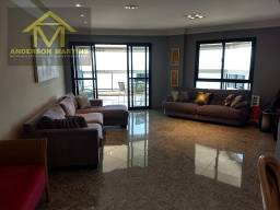 Cód.: 13591D Apartamento 4 quartos em Itaparica