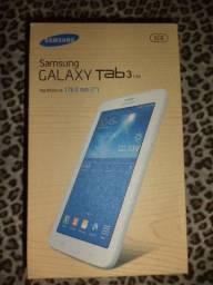 Tablet Samsung Tab 3 Lite T111