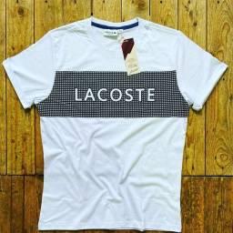 Camiseta importada Premium 100%Cotton