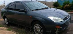 Vendo Focus 2003