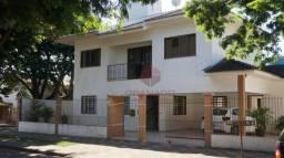 Sobrado com 4 dormitórios à venda, 217 m² por R$ 670.000,00 - Jardim Alvorada - Maringá/PR