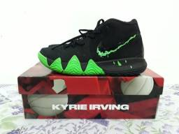 Tenis Nike Kyrie 4