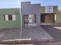 Sala para alugar, por R$ 800/mês - Centro - Ourinhos/SP