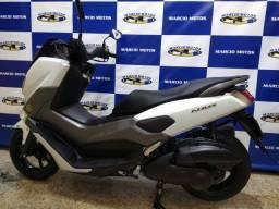 Yamaha NMAX 160 ABS 20/20 Branca