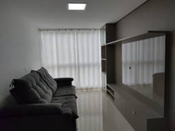 Apartamento no Centro de Dommngos Martins-ES
