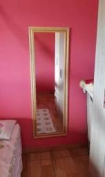 Espelho Semi-Novo Grande