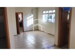 Apartamento para alugar com 3 dormitórios em Saraiva, Uberlandia cod:19126