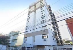 Apartamento à venda com 3 dormitórios em Santana, Porto alegre cod:FR3422