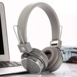 Headphone B05 BLUETOOTH