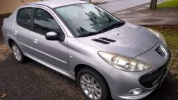 Peugeot Passion XS Completo 1.6