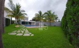 Casa com 3 dormitórios à venda, 500 m² por R$ 2.700.000,00 - Karaiba - Uberlândia/MG