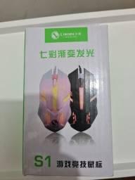 Mouse USB
