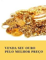 joias em ouro e prata