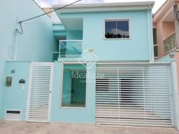 IMO.942 Casa para venda Jardim Belvedere-Volta Redonda, 3 quartos