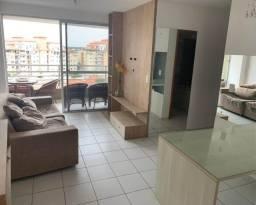 Apartamento No Ininga 3 Suítes 74m²- 2 Vagas (TR69944) MKT