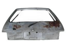 Tampa Traseira Mala Ford Belina II e Scala 78 à 91 Original Usada