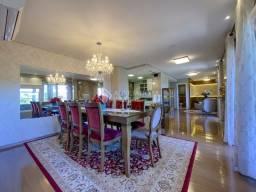 Apartamento à venda com 4 dormitórios em Vila suiça, Gramado cod:337679