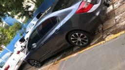 Civic LXR 2.0 14/15