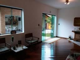 Casa / Condomínio - Condomínio Esplanada do Sol - Locação e Venda